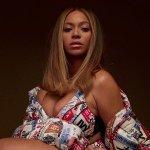 Flawless Remix - Nicki Minaj feat. Beyoncé