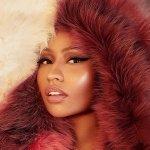 Last Chance - Nicki Minaj feat. Natasha Bedingfield