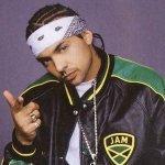 Amor Prohibido - Nicky Jam feat. Sean Paul & Konshens
