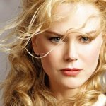 Come What May - Nicole Kidman