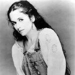 Rhumba Girl - Nicolette Larson