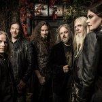 Erämaan Viimeinen - Nightwish & Jonsu