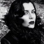 You Call Me Devil - Nina Sublatti