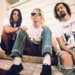 Where Did You Sleep Last Night? - Nirvana