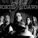 Dawn of the Apocalypse - Sons of Serro