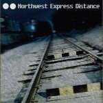 I never saw you as my own - Northwest Express Distance