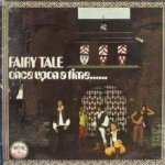 The Angel (Extended Mix) - Oleg Romashkin & Fairy Tale