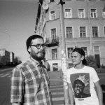 Ничего не жаль - Casual feat. Денис Михайлов и Игорь КЭШ Лобанов