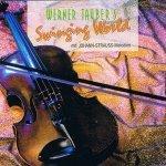 Feelings - Orchester Werner Tauber & John Marshall