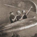 Pumpatatra (Radio Edit) - Rock-Aro & Dago