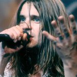 Facing Hell - Ozzy Osbourne