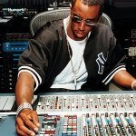 Bad Boy For Life - P. Diddy, Black Rob & Mark Curry