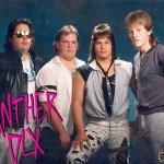 Follow Me (BMX Remix) - Panther DLX