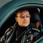 Wiggle Wop (DJ Vadim Adamov Mash Up) - Party Favor feat. Fly Boi Keno Vs Cometa & ardo