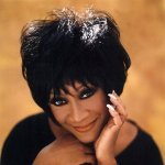 You'll Never Walk Alone - Patti LaBelle And Her Blue Belles
