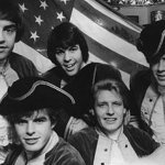 Ups And Downs - Paul Revere And THE RAIDERS