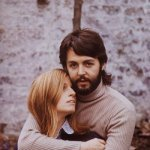 500 Miles - Peter, Paul & Mary