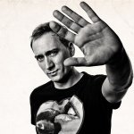 In Your Arms (On Air Mix) [GM] - Paul van Dyk & Giuseppe Ottaviani feat. Fisher