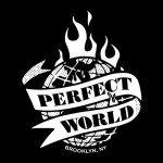 Без названия - Perfect World