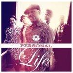 Morning Light - Personal Life