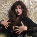 Don't Give Up - Peter Gabriel and Kate Bush