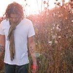 Before The Sun Goes Down - Phillip LaRue