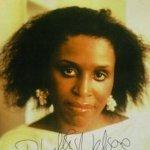 I Like You - Phyllis Nelson