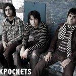 Pickpockets - Pickpockets