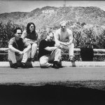 Holiday Song - Pixies