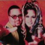Set U Free (Jack Rokka Club Mix) - Planet Soul