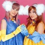 HAPPY COSMOS - PoppinS