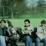 I Remember That - Prefab Sprout