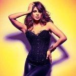 I Can't Make You Love Me - Priyanka Chopra