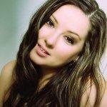 Touch The Sky (Original Mix) - Provenzano feat. Amanda Wilson