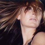 Black Hemlock - Quinn