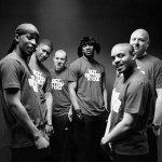 Bring 'Em Out (Club Mix) - RIVAS (BR) feat. BBK