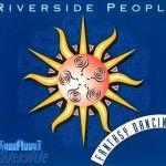 Fantasy Dancing (Radio-Fantasy mix) - RIVERSIDE PEOPLE