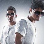 Te Regalo Amores - RKM & Ken-Y