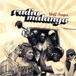 Charito Va - Radio Malanga
