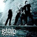Шаг В Пропасть - Radio-Masts
