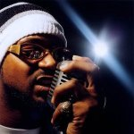 This Is What It Comes Too - Raekwon feat. Ghostface Killah