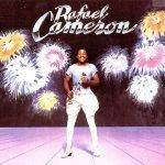 Shake It DOwn - Rafael Cameron