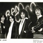 Let It All Out - Ram Jam