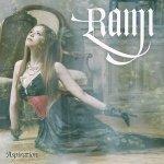 Warsaw Theme (Battlefield 4 OST) - Rami