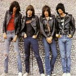 Got a Lot to Say - Ramones