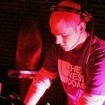 Lose Control (Andrew Benson Remix) - Randy Seidman, Ryoji Takahashi feat. Saga Bloom