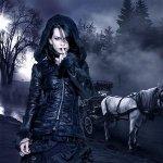 Decadence - Raven Quinn