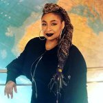 This Is My Time - Raven-Symoné