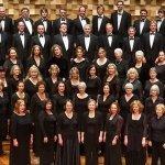 Winter Wonderland - Ray Martin, His Orchestra and Chorus