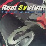there is no more love - Real System